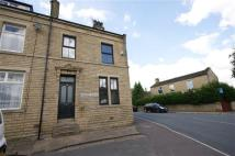 4 bed End of Terrace home in Bonegate Avenue...