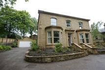 3 bedroom Apartment in Huddersfield Road...