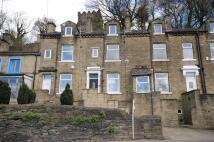 3 bedroom Terraced home in Elland Road, Brighouse