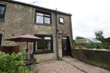 3 bed Cottage in The Square, Halifax