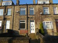 3 bedroom Terraced property in Mayfield View, Wyke...