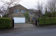 Detached house in Bramley House...