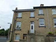 Vale Street End of Terrace house to rent