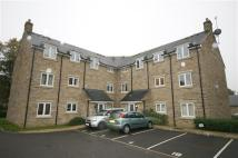 Apartment for sale in Empire Court, Brighouse