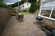 Detached home for sale in Oakroyd Close, Brighouse