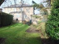 property to rent in Lower Crow Nest Drive, Lightcliffe, Halifax