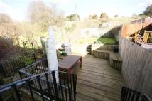 4 bedroom Town House in Windermere Rise...