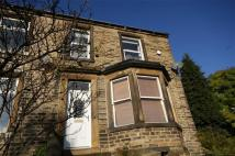 3 bedroom End of Terrace house to rent in Bradford Road, Brighouse