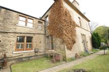 End of Terrace house in Wellholme, Brighouse