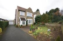 3 bed Detached home for sale in Laverock lane, Brighouse