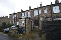 3 bed Terraced home in Bramley Lane, Lightcliffe