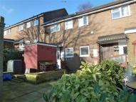 1 bedroom Apartment in Whinney Hill Park...
