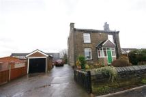 4 bedroom Detached home in Carr House Gate, Bradford