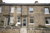 Newcombe Street Terraced property for sale