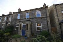 4 bedroom End of Terrace property for sale in Henry Street, Brighouse