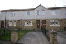 3 bed Terraced home to rent in Smith House Avenue...