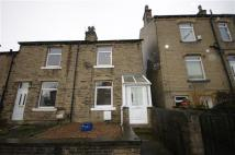 Clifton Common Terraced house to rent