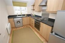 2 bedroom Apartment in Empire Court...