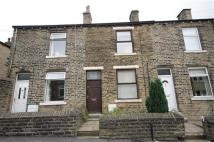 2 bedroom Terraced property to rent in Charles Street, Brighouse