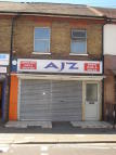 property for sale in Featherstone Road,