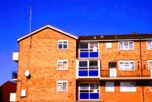 Flat for sale in Ashwood Gardens, Hayes...