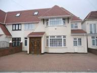 5 bed semi detached property for sale in Melbury Avenue, Southall...