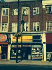3 bedroom Flat for sale in Parkview, HIGH STREET...