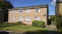 2 bedroom Flat for sale in MELINA CLOSE, Hayes, UB3