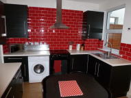 3 bed Terraced home in Eleanor Road, London