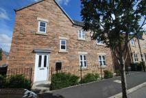 3 bedroom Detached home to rent in Wyedale Way, Walker...