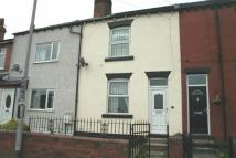 Terraced property to rent in Lingwell Gate Lane...
