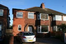 semi detached property for sale in Illingworth Avenue...