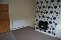 Terraced house to rent in Ramsden Street...