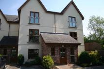 Apartment to rent in Beech House, Castleford...