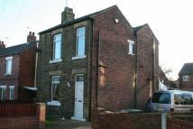 3 bedroom Detached house for sale in Broadowler Lane, Ossett...