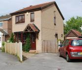 3 bed Detached home for sale in Clayton Place, Altofts...