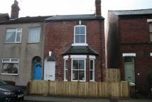 semi detached house for sale in High Green Road, Altofts...
