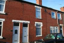 2 bed Terraced home to rent in Holly Street, Hemsworth...