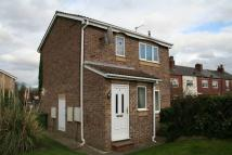 Apartment to rent in Agincourt Drive, Altofts...