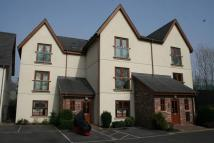Apartment in Beech House, Castleford...