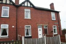 Terraced property to rent in Dalefield Avenue...