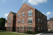 Apartment in Meadow Lane, Alverthorpe...