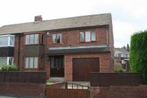 5 bedroom semi detached house for sale in South Street, Normanton...