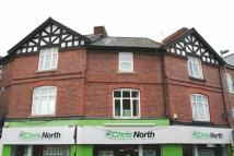 Apartment to rent in Market Place, Normanton...