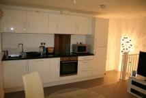2 bedroom Town House in Turnberry Avenue...