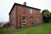 Apartment to rent in 3 Wakefield Road...