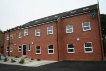 Apartment to rent in Lee Brigg, Normanton...