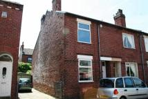 2 bedroom Terraced house to rent in Brook Street, Altofts...