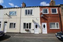 Vicars Terrace Terraced property to rent