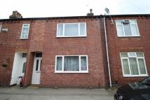 2 bed Terraced house to rent in Ellins Terrace...